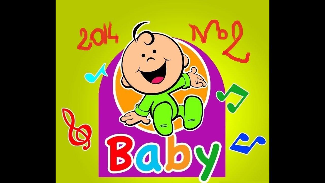Anachid mix long HD Toyor baby mai may 2014 ,اناشيد اطفال ...