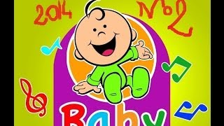 Repeat youtube video Anachid mix long HD Toyor baby mai may 2014 ,اناشيد اطفال طيور الجنة
