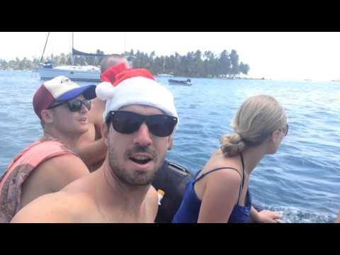 The Adventure Cyclist - Panama