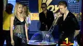 видео Фантастическое шоу мыльных пузырей !!!
