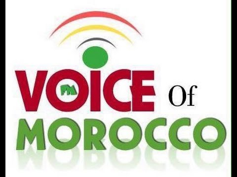 Voice Of Morocco 12/02/2017