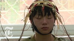 China's Web Junkies: Internet Addiction Documentary | Op-Docs