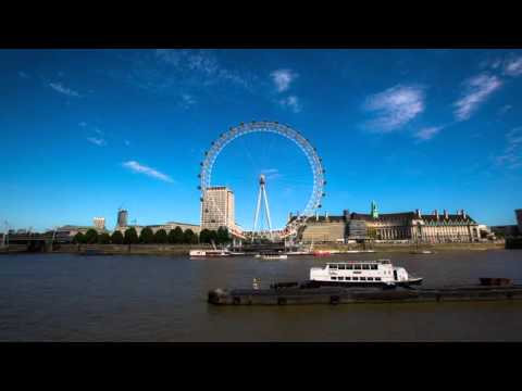 London Southend Airport Promotional Video full video