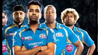 RCB Vs MI Mumbai Indians vs Royal Challengers Bangalore, IPL 2015 Match 46 Preview