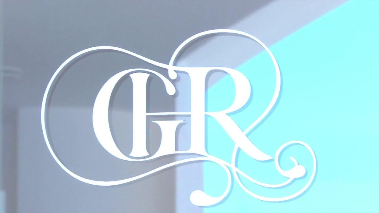 Grand Hotel Riviera Cdshotels