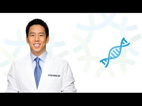 Stem Cell Banking in Henderson NV | Henderson Oral Surgery & Dental Implant Center
