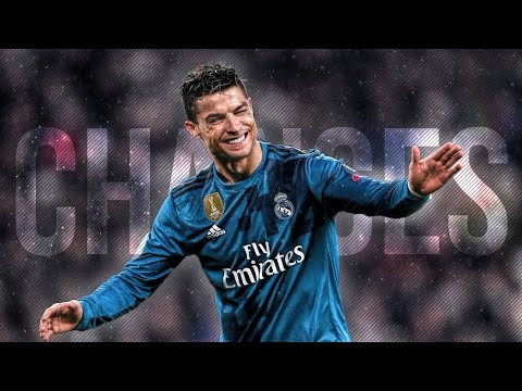 Cristiano Ronaldo ► XXXTENTACION - Changes • World Cup Portugal Skills & Goals 2018│HD 1080i thumbnail