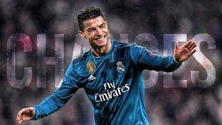 Cristiano Ronaldo ► XXXTENTACION - Changes • World Cup Portugal Skills & Goals 2018│HD 1080i