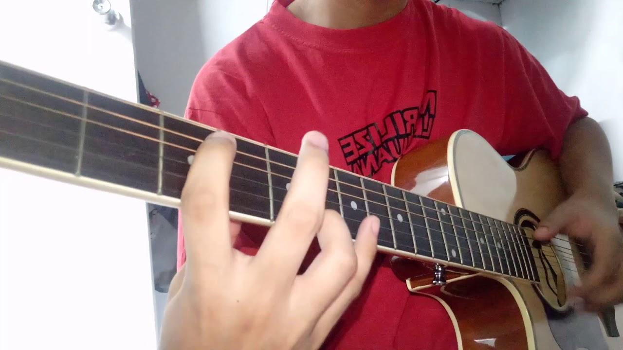 Directed by Robert B. Weide Meme Theme(fingerstyle guitar ...