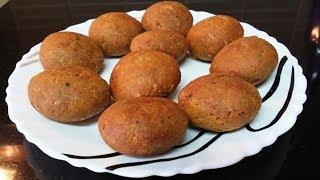 How To Make Chicken Shami Kabab At Home/Easy&Simple Shami Kabab/Ramadan Speacial Recipe
