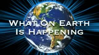 Mark Passio On Superb Diamond Range - Satanism, Natural Law and The Great Work - January 23, 2014
