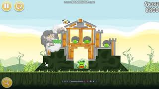 Angry Birds 2-21