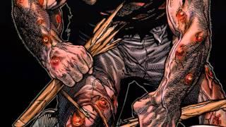 Old Man Logan part 7 (Kayjay Comic Production)