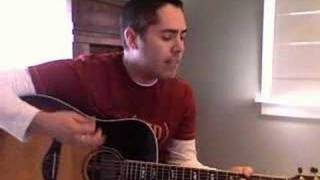 Barenaked Ladies - Told You So [Bathroom Sessions]