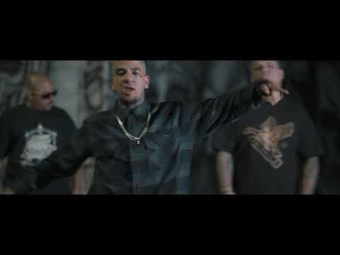 Siempre Listos / Remik González Feat. Mr. Shadow, Desorden KDC