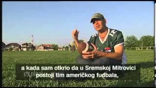 Чарлс Кетерић on Prva Exploziv  June 6th 2013