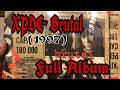 - XPDC~ Brutal 1997 Full Album