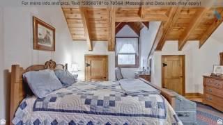 Priced at $350,000 - 245 Falling Creek Road, Spartanburg, SC 29301