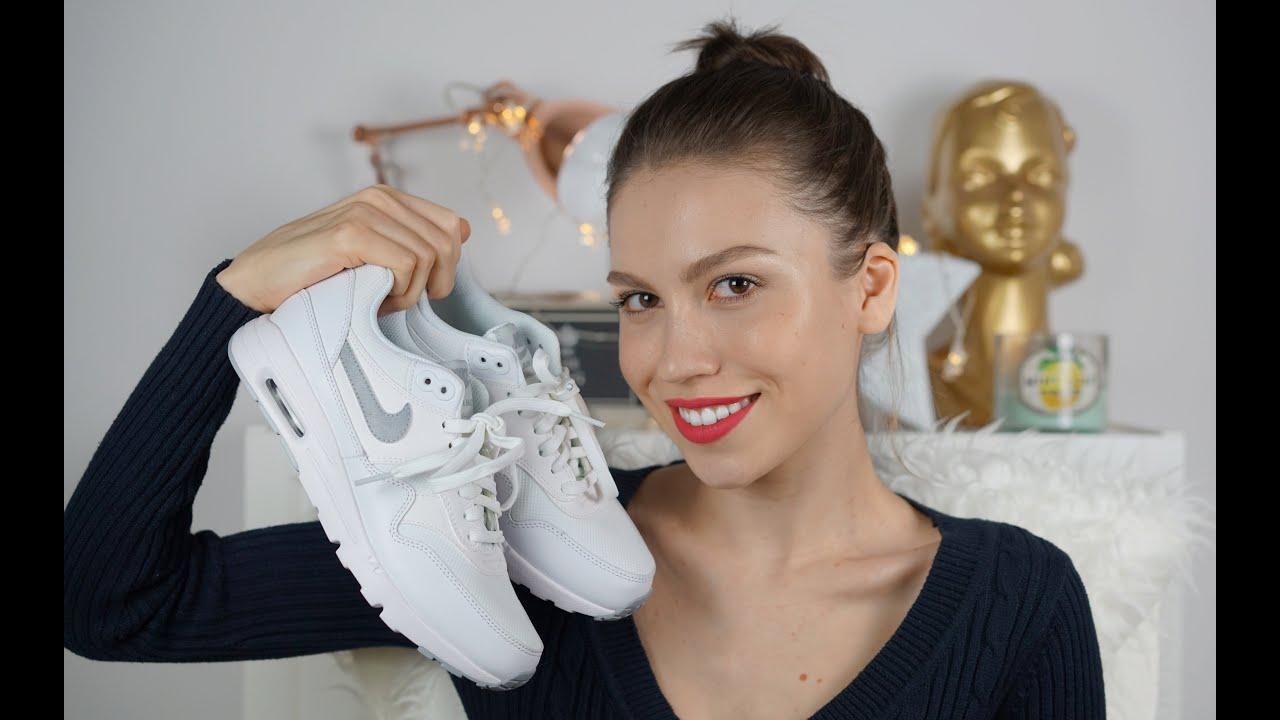 air max noir et gris - Nike Air Max | Kombinler, Favoriler, ��cretsiz Kargo, Nike iD | ad ...