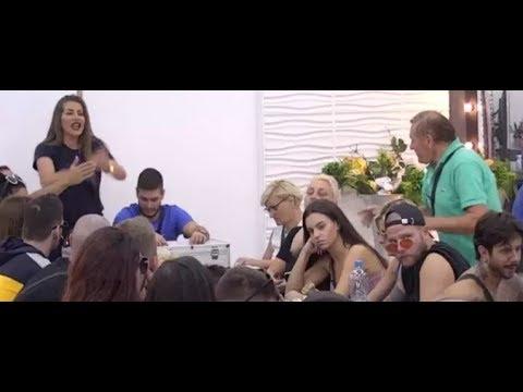 Download Raskrinkana Dalila, namestena joj pobeda,Milos Bojanic joj pomogao da napravi kucu,sve je lagala