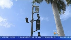 Florida Supreme Court Rules Red Light Cameras Can Stay