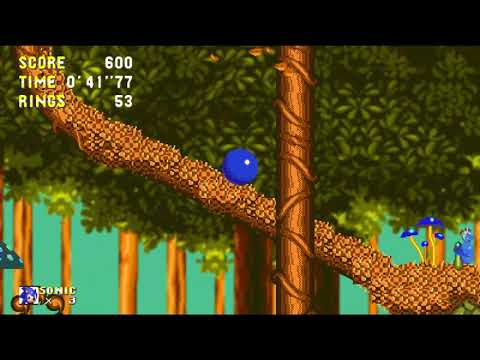 sonic 3 and knuckles steam free download