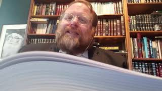 Halachos and Hashkofos of Sheker part 3