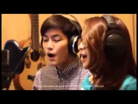 Tina Jittaleela video Yes or No 2 5 OST  Love again