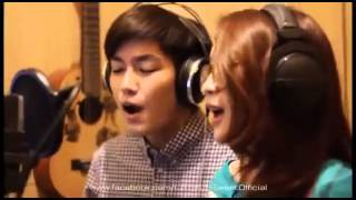 Tina Jittaleela video Yes or No 2 5 OST  Love again