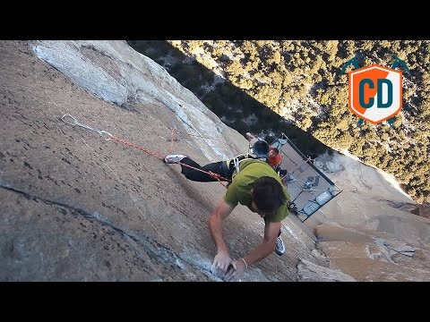 Reel Rock Co-Founder Pete Mortimer Talks 10th Anniversary Party | Climbing Daily, Ep. 578 Mp3