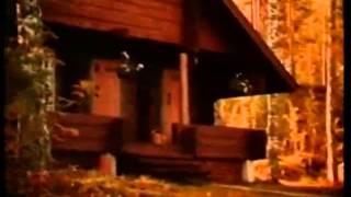 видео Валтти Арктик - Valtti Arctic