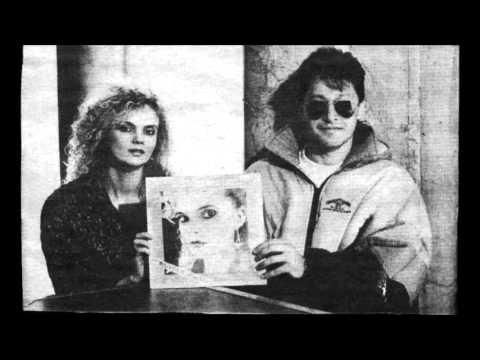 Марина Журавлёва и Сергей Сарычев - Бесконечность
