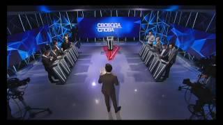 Ходят ли депутаты в Верховную Раду с оружием? Мнение Лещенко и данные очевидца Грымчака