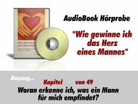 Wie Gewinne Ich Das Herz Eines Mannes Free Download