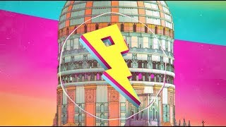 Shaun Frank - Upsidedown (Justin Caruso Remix)