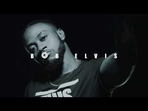 Bob Elvis - This Is Congo (Clip Officiel) Oyo Eza Congo
