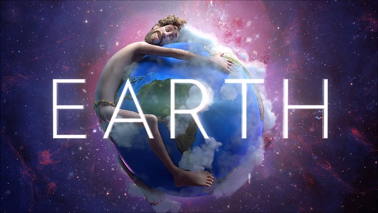 Download Lil Dicky - Earth   Official Music   2019