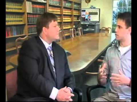 Ron and Zach discuss the loan modification process, as well as the pros and cons.