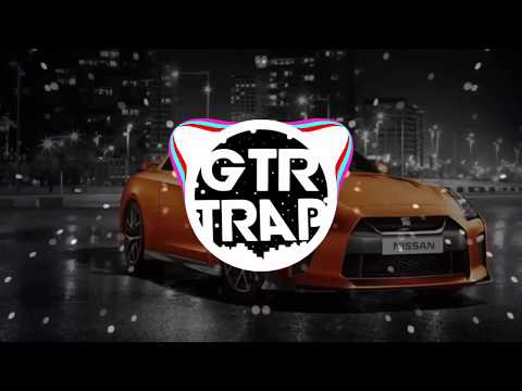 Clips X Ahoy Hype Turner - Reload  [GTR TRAP]