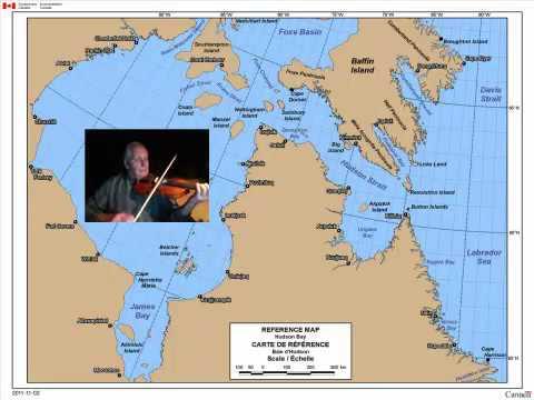 The Hudson Bay Breakdown