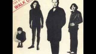 The Stranglers - Walk On By.