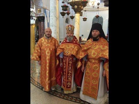 видео: Как Кочергин стал сектантом