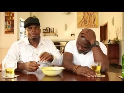 My Sugar Banana 1 - Nigerian Movies 2016 Latest Full Movies | Youtube Movie | African Movies from YouTube · Duration:  1 hour 34 minutes 16 seconds