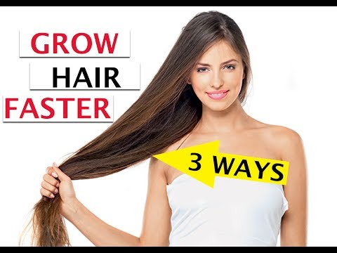 how-to-make-your-hair-grow-faster---3-ways-hair-grow-faster