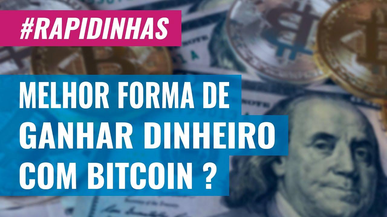 ganhar dinheiro livre de bitcoin software de contabilidade de negociação de ações grátis como ganhar dinheiro com a unick forex
