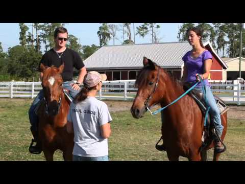 """Experience Kissimmee, Florida"" - Travel destination video"