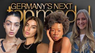 Das sind die gntm 2021 models. welche kandidatin der top 31 ist euer favoritin? wer könnte gewinnerin werden?insta: https://instagram.com/gntm2...