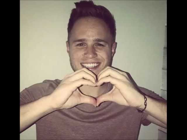 olly-murs-love-shine-down-paky-spears