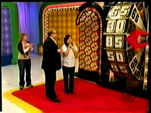 Download Youtube: Price is Right Featuring Steven Wise