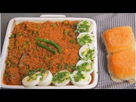 Mutton keema in punjabi kheema masala by seema mutton keema in punjabi kheema masala by seema keema pav recipe forumfinder Image collections